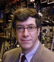 Physics' Mark Raizen awarded $1 million from Keck Foundation
